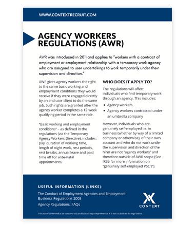 PDF AWR Cover